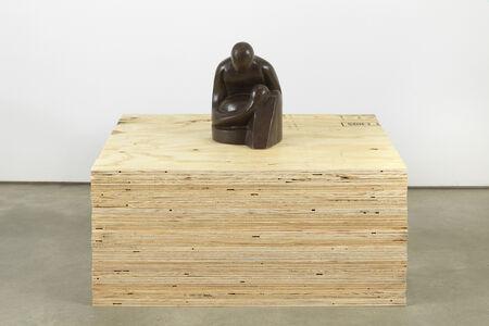 Ciprian Muresan, 'Dead Weight', 2013