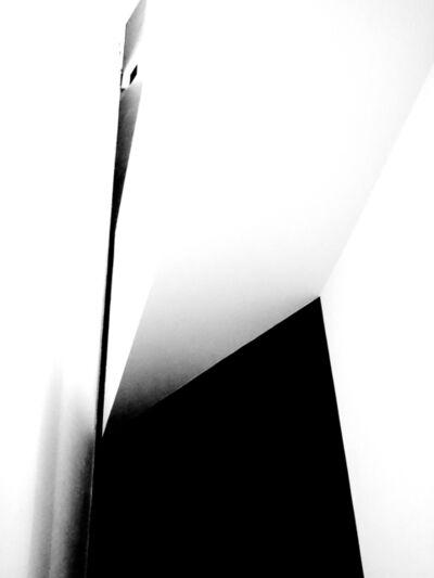 Flavio Samelo, 'compo fdddmjeb', 2013