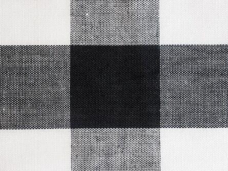 Michelle Grabner, 'Untitled, 2014', 2014