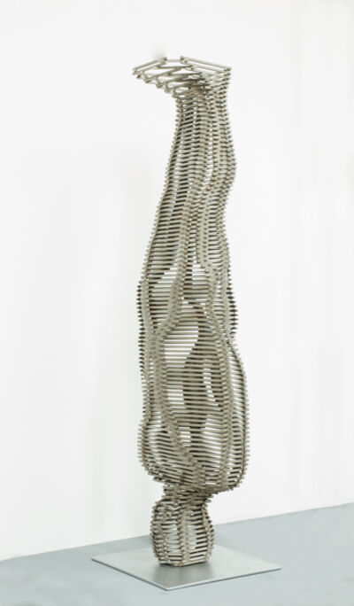 Peter Burke, 'Vessel', 2006