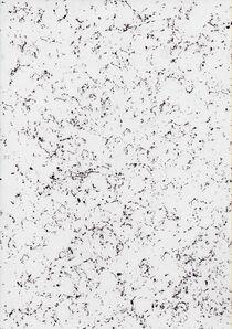 Mikko Rikala, 'Constellation (Movement of a Stone, 30 min)', 2016