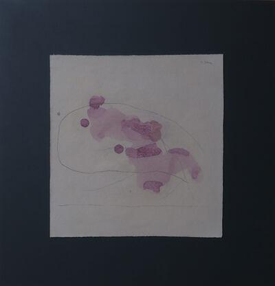 Luis Alejandro Saiz, 'Death Without End No. 58', 2019