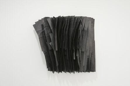 Joël Andrianomearisoa, 'Labyrinth of Passions (JA293)', 2013