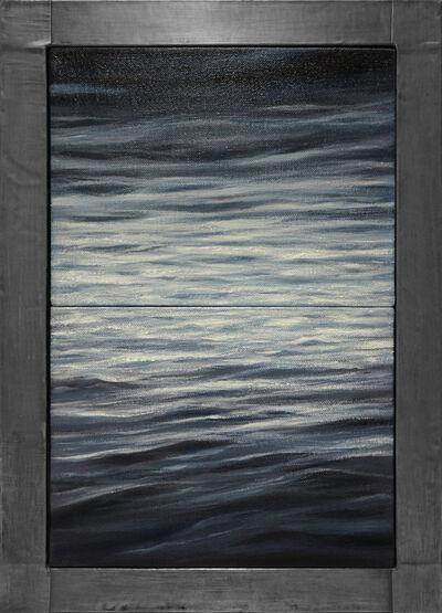 Adam Straus, 'Flood', 2014