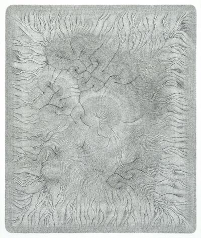 Daniel Zeller, 'Undisclosed Location', 2017