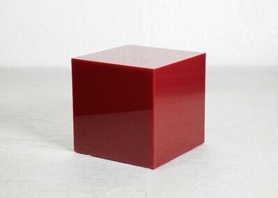 Sabine Marcelis, 'Candy Cube'