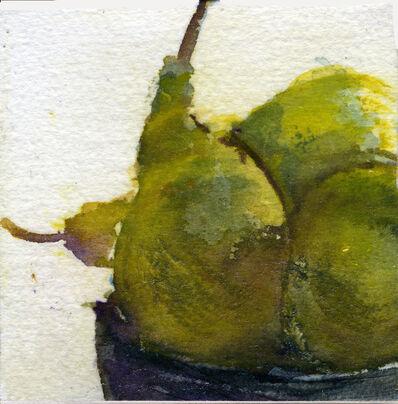 Michael Rawson, 'For Neena', 2013