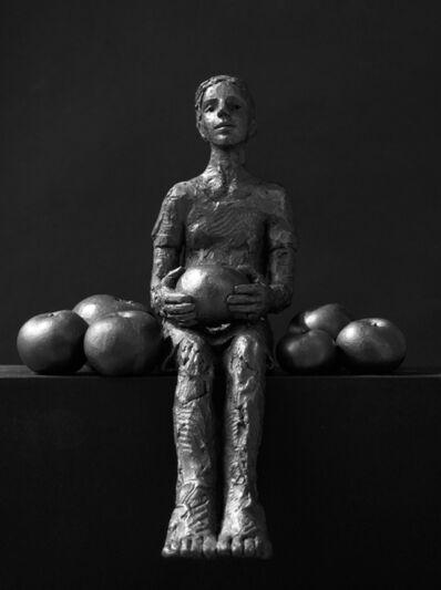 Carol Peace, 'Eve'