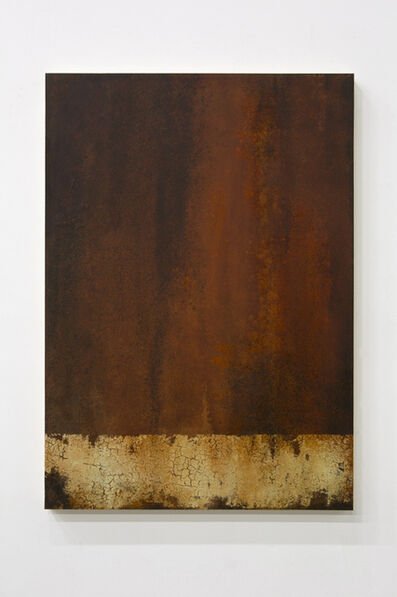 Christodoulos Panayiotou, 'Untitled', 2019