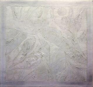 Maurício Adinolfi, 'Untitled Nº 05 (Mangue Serie)', 2014