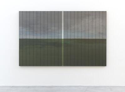 Luiz Zerbini, 'Untitled', 2006
