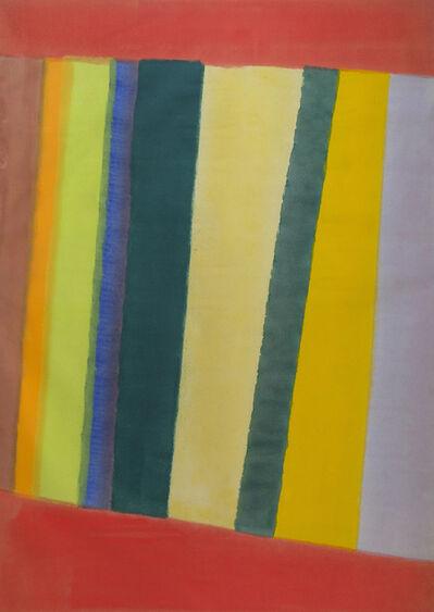Albert Stadler, 'Untitled (R1)', ca. 1965