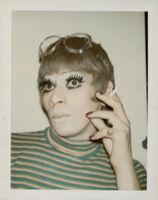 Andy Warhol, 'Ladies and Gentlemen (Helen/ Harry Morales)', ca. 1974