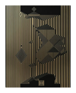 Francisco Larios, 'Untitled 15', 2019
