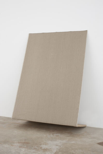 N. Dash, 'Groundings (5)', 2012