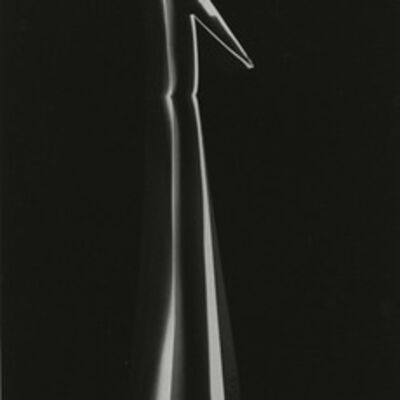Kenneth Josephson, 'Chicago (62-35-29-3)', 1962