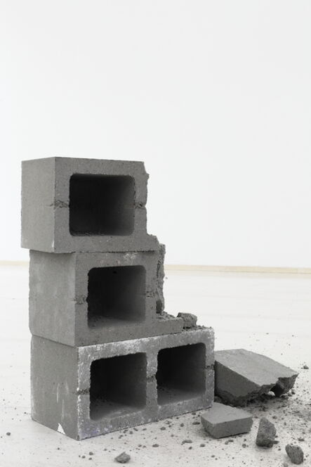 Dylan Lynch, 'Untitled', 2014