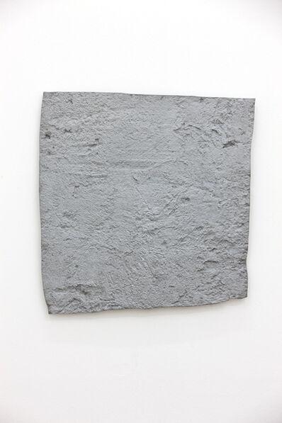 Mandla Reuter, 'Untitled', 2013
