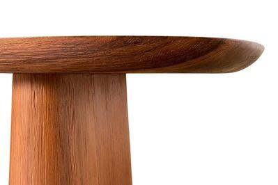 Charles de Lisle, 'Table #8', 2014