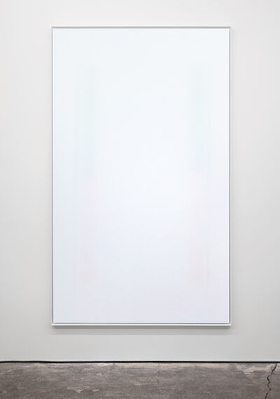 Scott Nedrelow, 'Untitled (Afterlight) 10', 2014