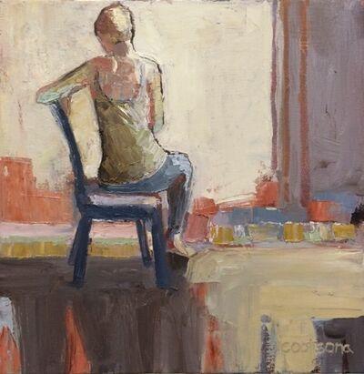Melinda Cootsona, 'Echo', 2015