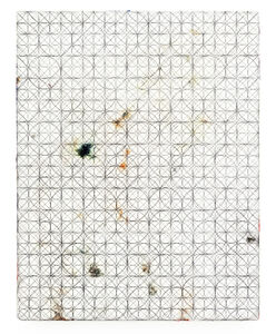 Lester Monzon, 'Untitled (Fail Better)', 2018