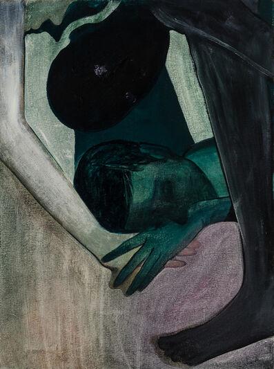 Naudline Pierre, 'Rest Here, Rest Now', 2018