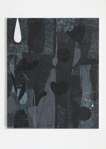 Matthew Brannon, 'Epilogue', 2012