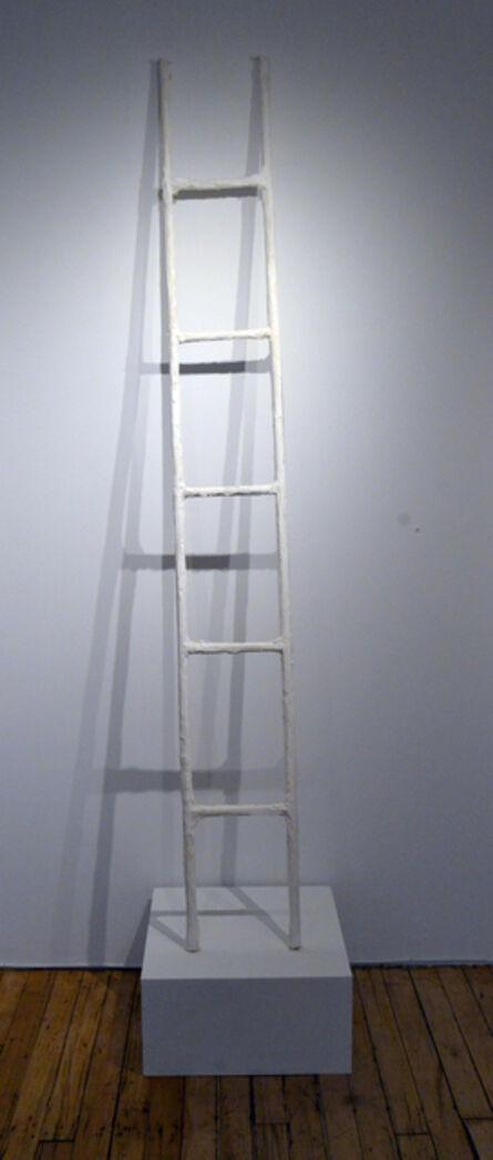 Thomas McAnulty, 'Ladder'