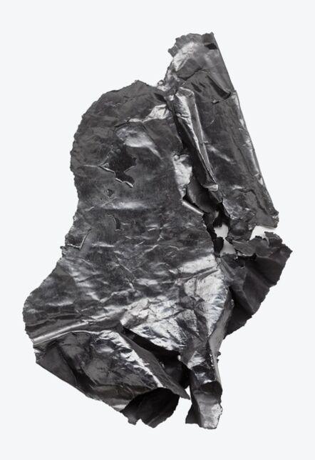 Lauren Seiden, 'Broken Shield', 2018