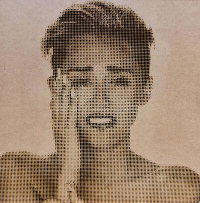 Javier Vázquez, 'Miley'