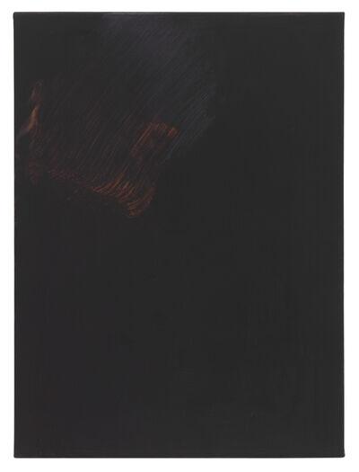 Alexander Lieck, 'Untitled (Zunge/Langue)', 2009
