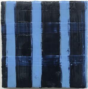 Amy Weil, 'Midnight Blues', 2020