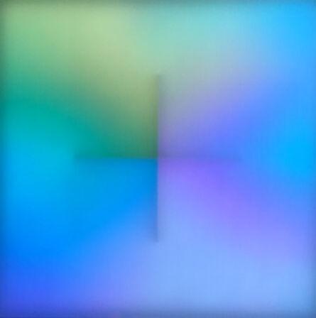 Mads Christensen, 'Extra Normal IV', 2018