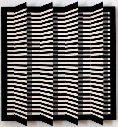 Ludwig Wilding, 'Trompe-l'oeil TRO 2809', 1999