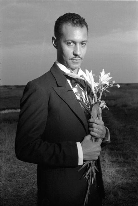 Isaac Julien, 'Looking for Langston (Looking for Langston Vintage Series)', 1989-2016