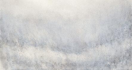 Makoto Ofune, 'WAVE #88', 2012