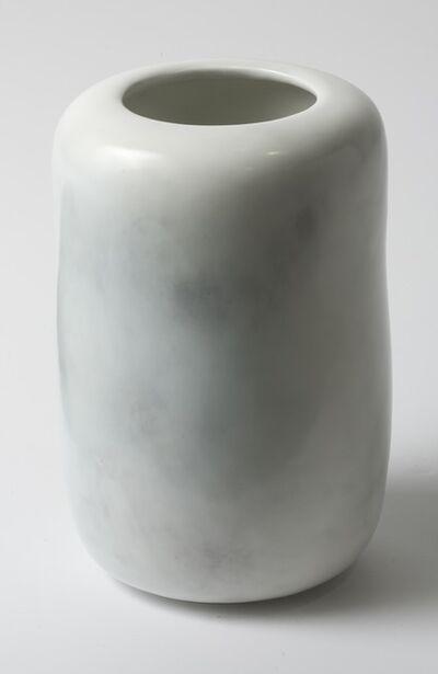 Valérie Hermans, 'Vase à Nuages', 2014