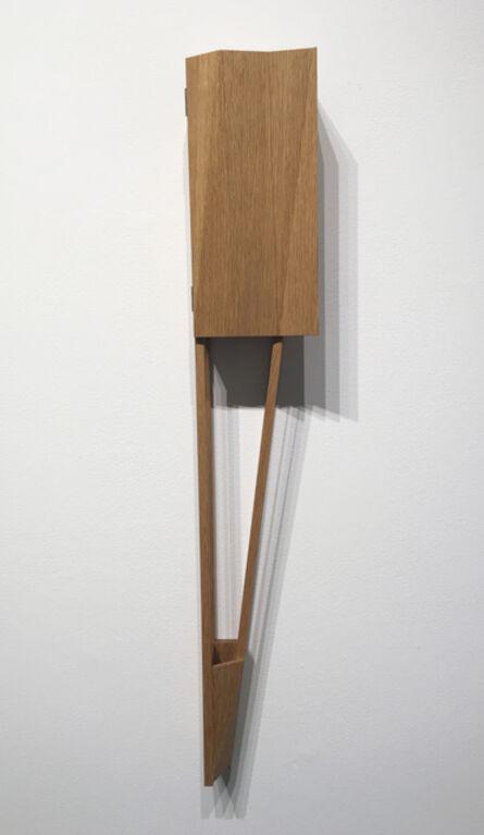 Yuri Kobayashi, 'Reverie I', 2015