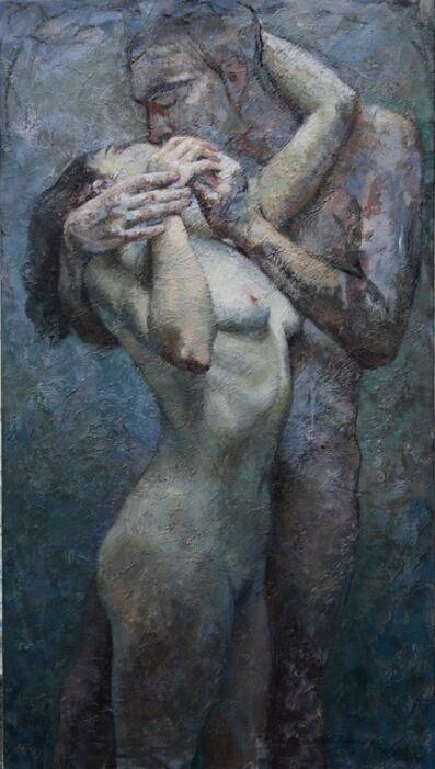 Montse Valdés, '1-10-13'