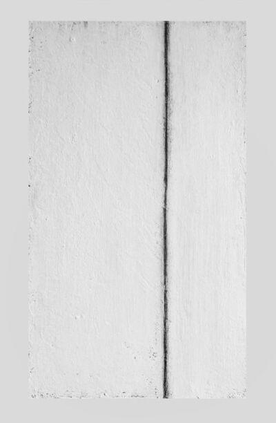 Michael Eagan, 'Through (VII) A Separation', 2020