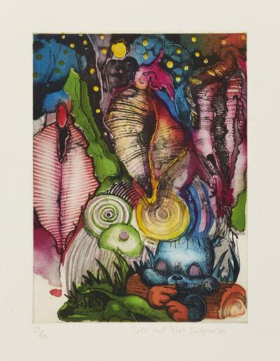 Jake & Dinos Chapman, 'Untitled', 2012