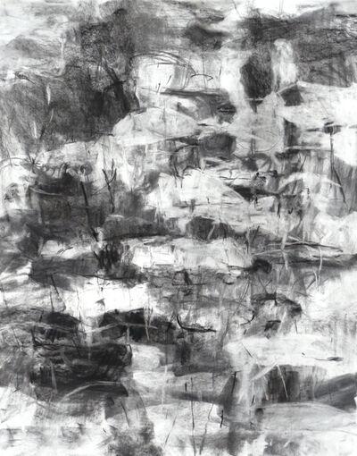 Karl Pilato, 'Untitled IV'
