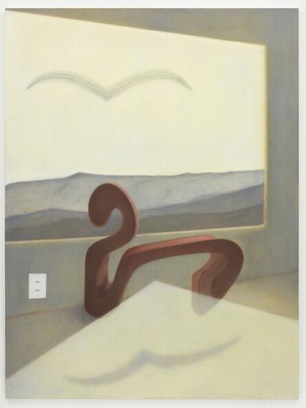 Stuart Hawkins, 'Landscape', 2013