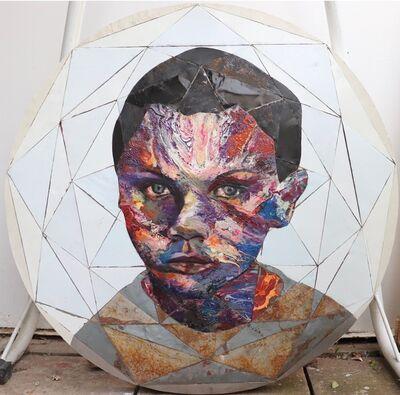 Matt Small, 'Christopher', N/A