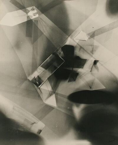 Arthur Siegel, 'Untitled', ca. 1949