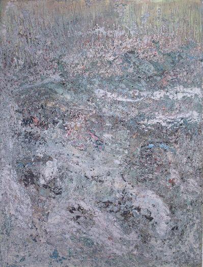 Sylvia Harnick, 'Pathways #20', 2013