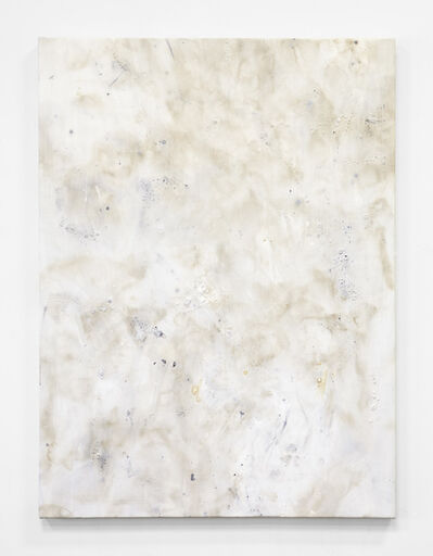 Alessandro Moroder, 'Flare Painting', 2016