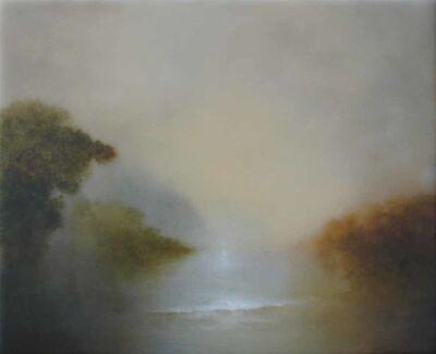 Hiro Yokose, 'Untitled (#4720)', 2006