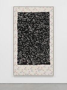 Susan Hiller, 'Alphabet (Girls)', 1985